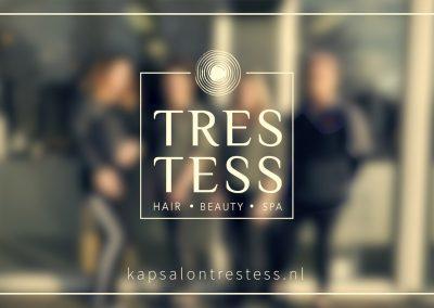 Tres Tess