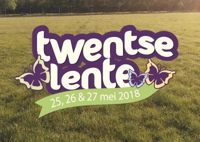Twentse Lente 2018